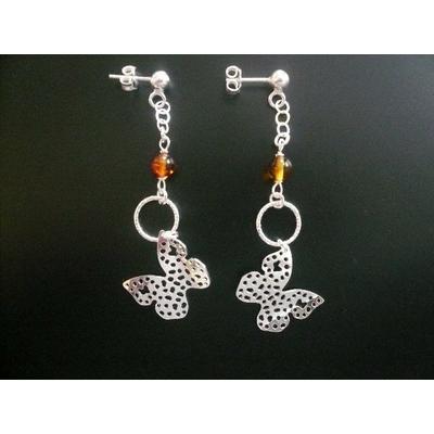 PBN-boucles-oreilles-argent-papillon-ambre-femme-4002719-Epid.