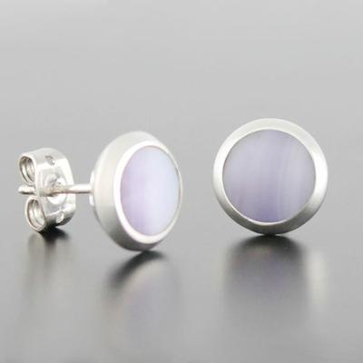 BO-nacre-violette-puces-853-Mar