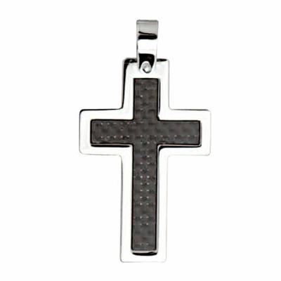 Pd-croix-acier-carbone-3160712-Lav