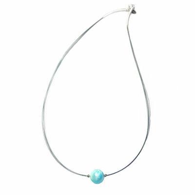 CO-larimar-boule-1.4c-câble-bleu-COLA3-BS