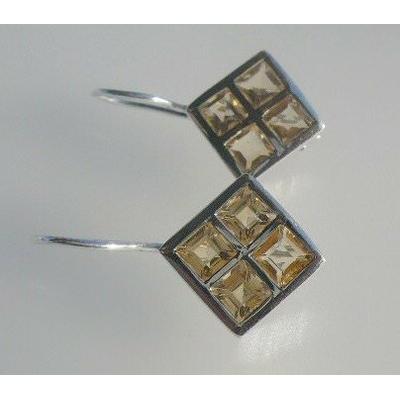 FR-boucles-citrine-pierre-gemme-argent-bijou-4002677