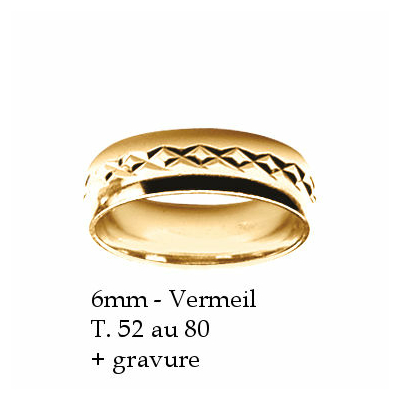 all-diamantée-6mm-Vermeil-86356-T