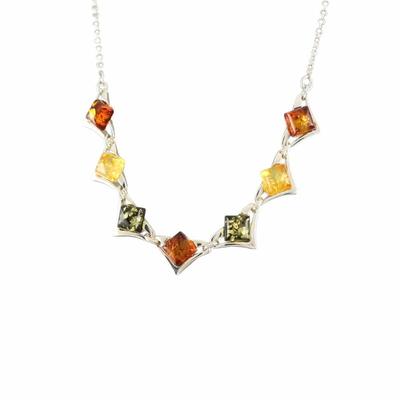 Collier-ambre-multi-losanges-EC934M-Bal