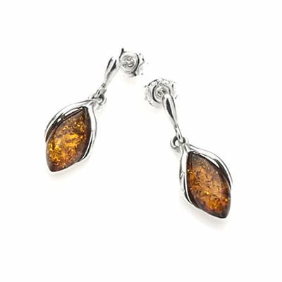 bo-argent-ambre-MK202K-Opal