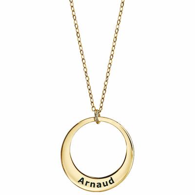 Co-prenom-Arnaud-plaque-or-jaune-938605J$2-T
