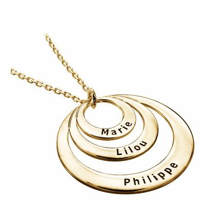Co-3-cercles-pl-or-Marie-Lilou-Philippe-938605J-3-Tha