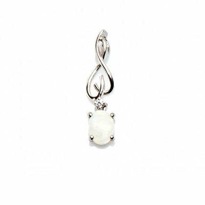 Pd-opale-blanche-02321PO-clef-sol