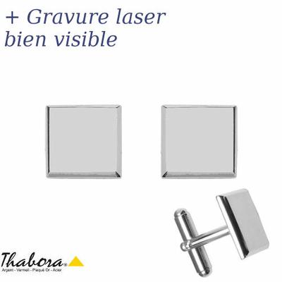 bouton-manchettes-carres-grav-154406-500pix