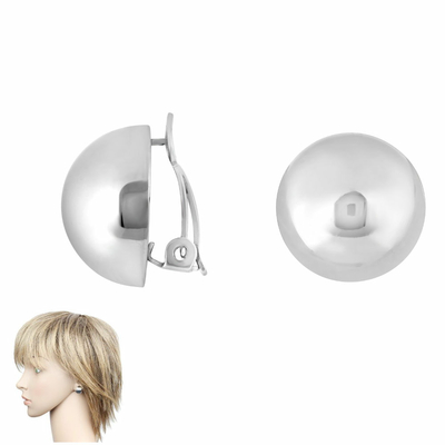 BO-clips-argent-10675OR-RH-SGL-1000pix.3