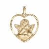pd-ange-coeur-diamanté-970233-768pix