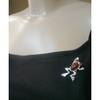 FR-bijoux-broche-accessoire-grenouille-a8028