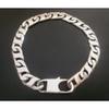 FR-bracelet-8-fine-acier-homme-123476-T