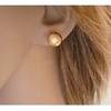 FR-bijoux-plaques-or-boules-femmes-bijou-323572-L