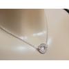 FR-collier-coeur-ajoure-chaine-argent-bijoux-saint-valentin-ACL4225-Epid.