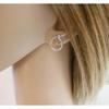 creoles-boucles-oreilles-petites-filles-femmes-petit-modele-12mm-argent-MURAT-205274-ROB