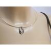 pendentifs-pierre-opale-brillants-zircons-argent-rhodie-esoterisme-RO2441PO-Opal