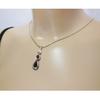 pendentifs-femmes-jais-argent-gouttes-articulees-MW00491-Opal
