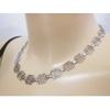collier-moderne-argent-motifs-grecs-411148-Thabora