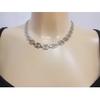 colliers-argent-bijoux-feminins-mode-411148-T
