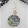 bijoux-femmes-bijouterie-saint-girons-09200-argent-pierres-SILOHA-410756-Sil