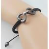bijou-mode-bracelet-acier-ceramique-coton-mode-MURAT-433328-ROB
