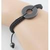 bracelet-mode-femme-fille-ceramique-grise-cordon-noir-433324-MURAT