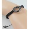 bracelet-ceramique-renforcee-cordon-noir-coulissant-bijoux-mode-MURAT-433326-ROB