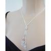 bijoux-cadeau-femme-collier-maille-miroir-carres-pendants-202186-Rob