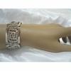 PBN-bracelet-argent-bijoux-femmes-carres-marteles-420507