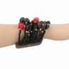 Bracelet manchette SILOHA 420551