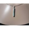 PBN-pendentif-larimar-argent-bijou-pierre-fine-471391-BS