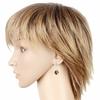 Jolies pendantes en Grenat 4002704