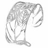 bracelet-manchette-feuilles-203888-R