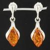 BO-ambre-gouttes-KM202K-Opal