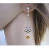 FR-boucles-fleurs-argent-ambre-miel-bijoux-AOR3934A-Epid.