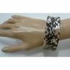 FR-bijou-bracelets-nacre-doree-DASQUE-SILOHA-529243