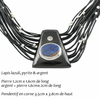 Co-lapis-lazuli-pyrite-Galaxy-CO-Nic.A