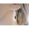 boucle-oreille-bijoux-femmes-argent-pierre.4002681-Inf
