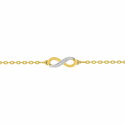 bracelet-infini-oz-1200p-bsbl60z18