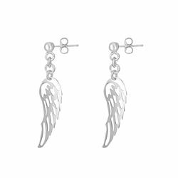 boucles-ailes-ange-argent-015901-1200p