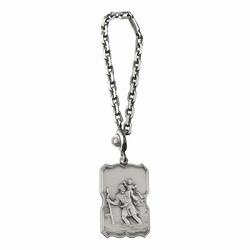 porte-clés-saint-christophe-gravure-argent-925-vieilli-053296-1200p