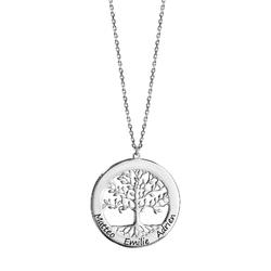 Co-arbre-vie-039351-prénoms-900p