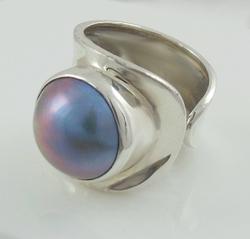 bague-perle-mabe-bleu-argent-bijoux-femmes-4511816-N
