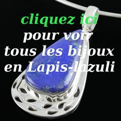 Lien-lapis-lazuli