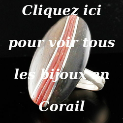 Lien-corail