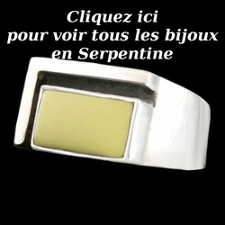 lien-serpentine