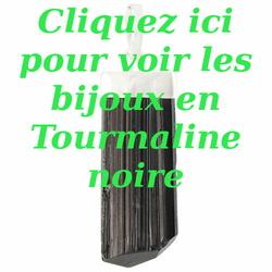 lien-tourmaline-noire