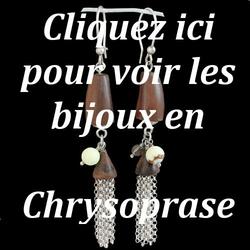 lien-chrysoprase