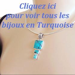 lien-turquoise