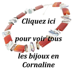 lien-cornaline